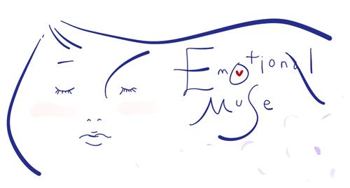 『エモーショナルミューズ』カウンセラー大野純子公式サイト